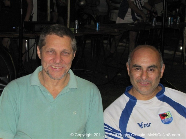 mohicanos_tenrugbyclassic_2011_00179